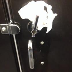 Bathroom Stall Workout fitness 19 - closed - gyms - 441 pioneer ave, woodland, ca - phone