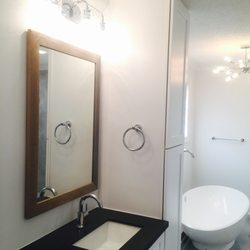 King Cole Construction Real Estate Photos Contractors - Bathroom remodel metairie