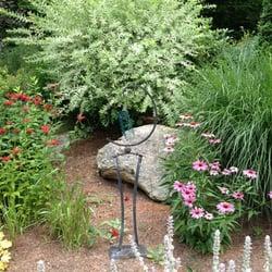 Bren Landscaping & Masonry