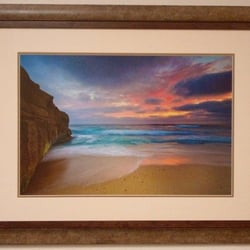 Frame it yourself 23 photos 105 reviews framing 5523 photo of frame it yourself san diego ca united states framing pictures solutioingenieria Choice Image