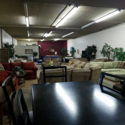 New 2 You Furniture Closed S 1618 Broadway Everett Wa Phone Number Yelp
