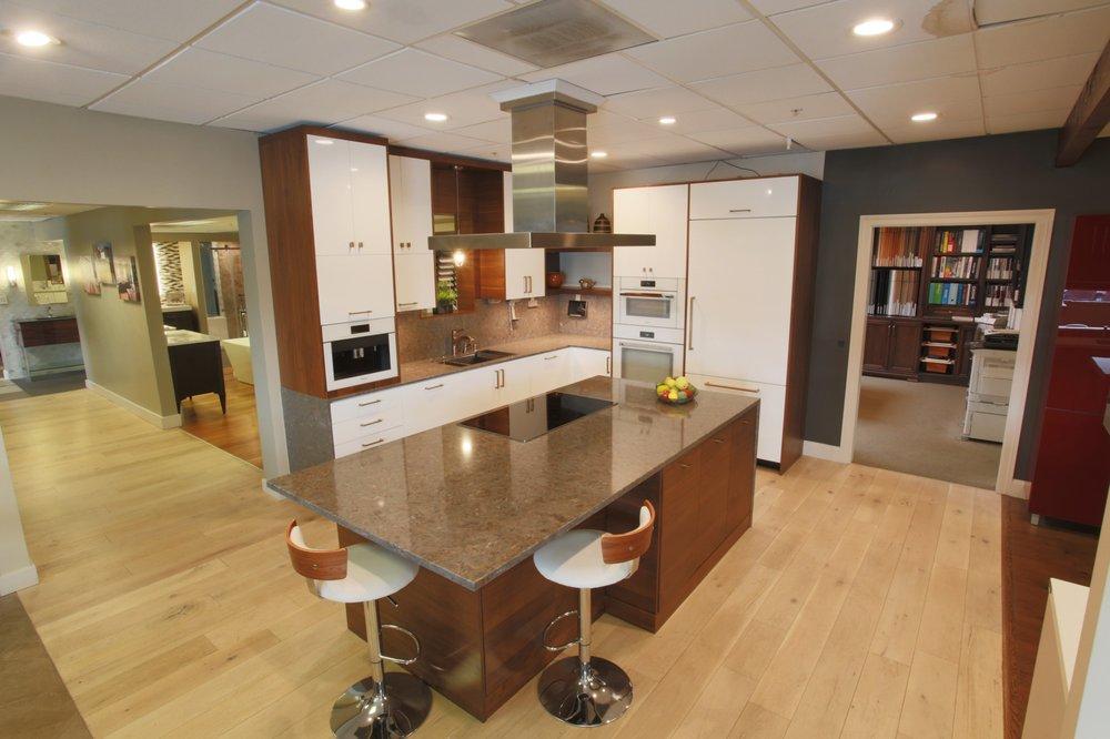 Photo Of Gilmans Kitchens And Baths   San Mateo, CA, United States. Dewils