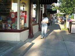 Park Pharmacy: 27 Shether St, Hammondsport, NY