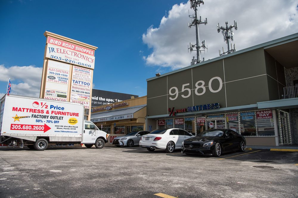 of sale be remerchandising pilgrim city holds will danbury ahead road furniture in the federal store business article newstimes mattress and