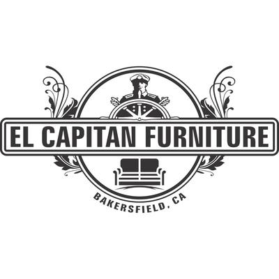 El Capitan Furniture Negozi D Arredamento 2105 Edison