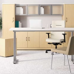 Photo Of Crest Office Furniture   Burbank, CA, United States