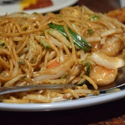 Photo Of Mas Chinese Ic Restaurant Anaheim Ca United States Shrimp
