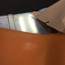 Shoe Repair Plainfield