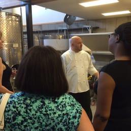 Photo of Ertel Cellars Winery - Batesville IN United States. A tour of & Photos for Ertel Cellars Winery - Yelp
