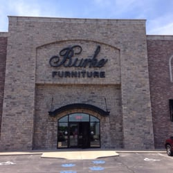 Burke Furniture Mattresses 2950 Richmond Rd Lexington Ky