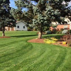 Photo Of Lawn Dawg Albany Ny United States