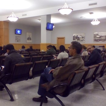 Kings County Clerk's Office - (New) 13 Photos & 29 Reviews