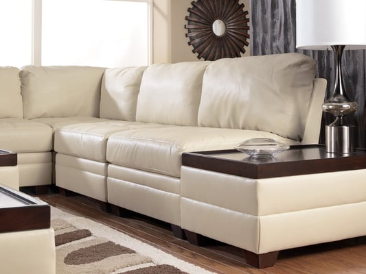 Ashley HomeStore 3020 Market Place @ I 30 Bryant, AR Furniture Stores    MapQuest