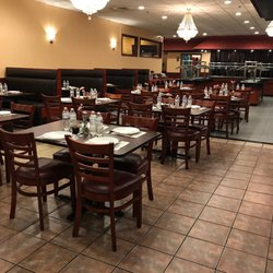 Photo Of Parivaar Restaurant Mechanicsburg Pa United States