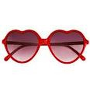 Sunglasses San Francisco  metro sunglasses eyewear opticians 1580 haight st the