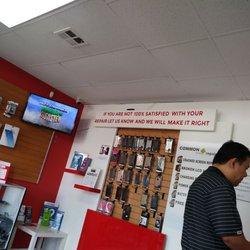 CellSpot Cell Phone Repair - 84 Photos & 591 Reviews