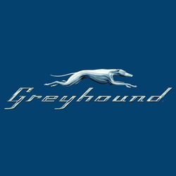 Greyhound Package Expr...