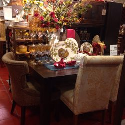 Photo Of Pier 1 Imports   Mount Pleasant, SC, United States. I See