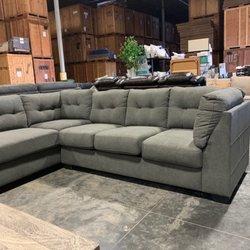 Martinez Furniture Direct 16 Fotos 68 Beitrage Mobel 37