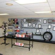James Wood Motors - 22 Reviews - Auto Repair - 2111 S Hwy ...