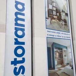 castorama 12 photos 12 avis maison jardin 3 rue de caulaincourt place de clichy. Black Bedroom Furniture Sets. Home Design Ideas