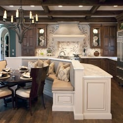 Photo Of Parsons Interiors   Oakville, ON, Canada. Parsons Interiors  Kitchen Design Mississauga ...