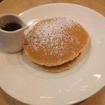 Yolk South Loop 1340 Photos Amp 1764 Reviews Breakfast