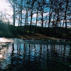 Photo Of River Rim Resort Concan Tx United States