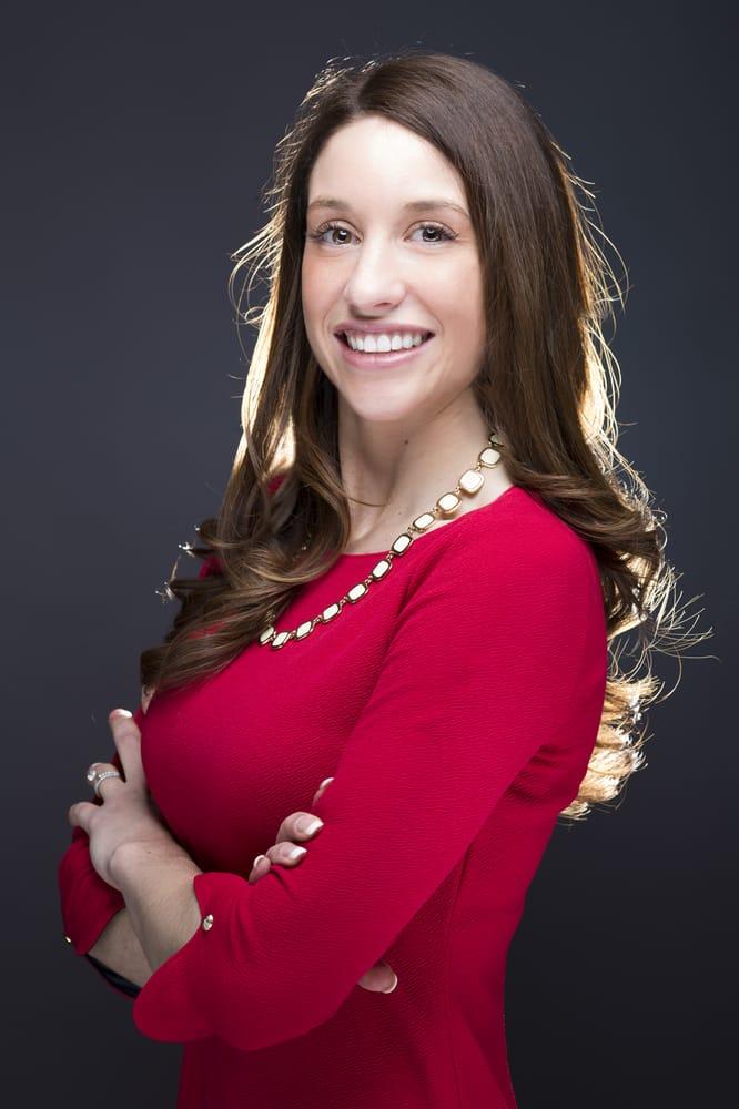 Kelsey DeLuca - State Farm Insurance Agent