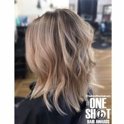 Capelli couture salon 280 photos 120 reviews hair stylists photo of capelli couture salon san jose ca united states pmusecretfo Images