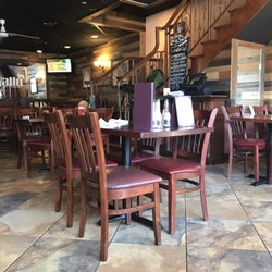 Gallo Restaurant Order Food Online 142 Photos 221 Reviews