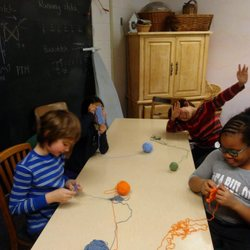 The Best 10 Preschools In Cleveland Heights Oh Last Updated