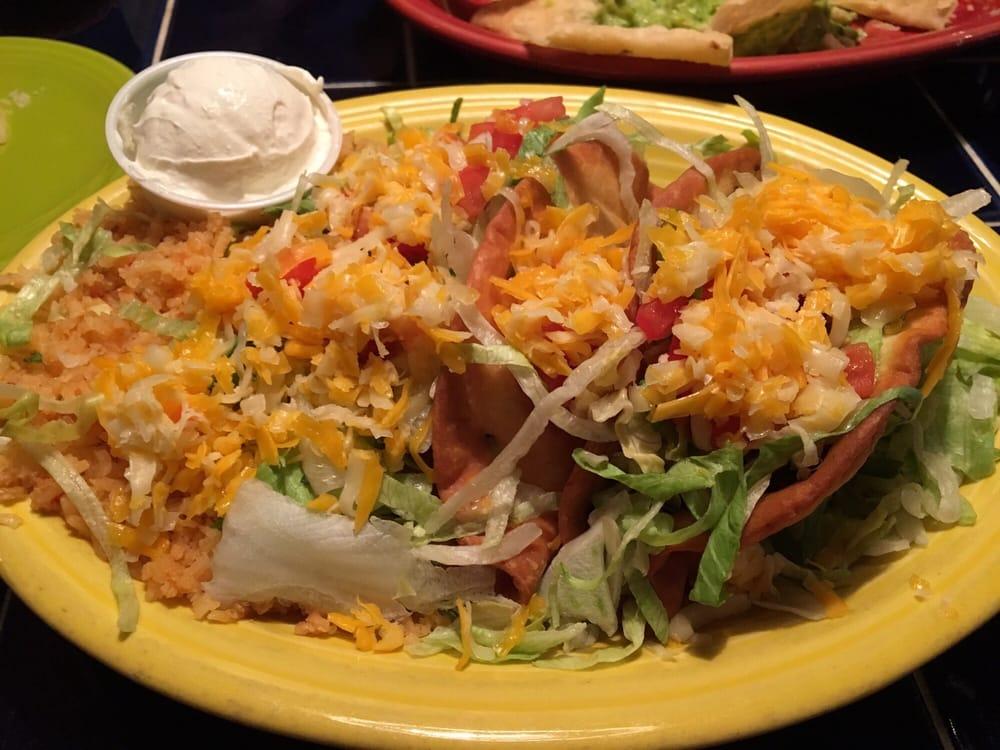 Mexican Food Omaha Near Me