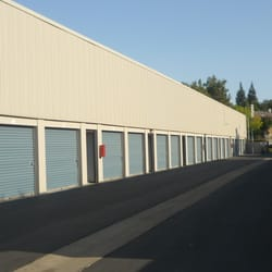 Photo Of Blue Ravine Self Storage   Folsom, CA, United States