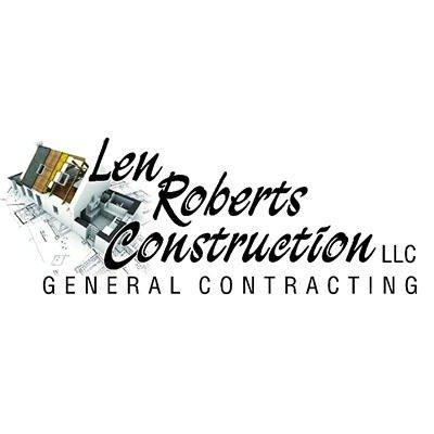 Len Roberts Construction: 1935 Brook Stone Dr, Bourbonnais, IL