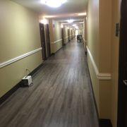 ... United Photo Of Red Roof Inn U0026 Suites Lake Charles   Lake Charles, LA,  ...