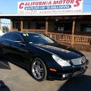 ... photo of california motors stockton ca united states ...