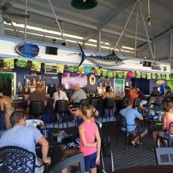 Photo Of Manhattan Harbour Yacht Club Llc Dayton Ky United States