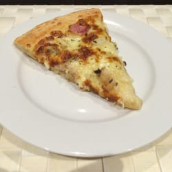 Photo Of Australia S Pizza House Adelaide South A Very Cheesy Slice