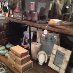 Photo Of Neo Gift Studio   Buffalo, NY, United States. Just A Sample
