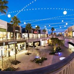 Del Amo Shopping Center - Del Amo Fashion Center 89
