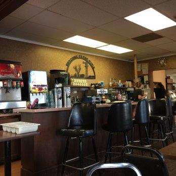 Photo Of The Patio Restaurant   Ignacio, CO, United States