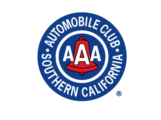 AAA Automobile Club Of Southern California 17472 Ventura Blvd Encino, CA  Automobile Clubs   MapQuest