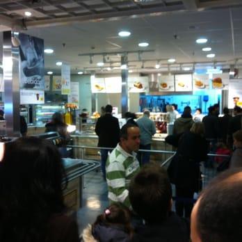 Ikea 30 fotos y 14 rese as tienda de muebles calle for Ikea gran via telefono