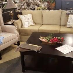 Photo Of Affordable Furniture   Ventura, CA, United States.