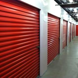 Photo Of StorCal Self Storage   Van Nuys, CA, United States