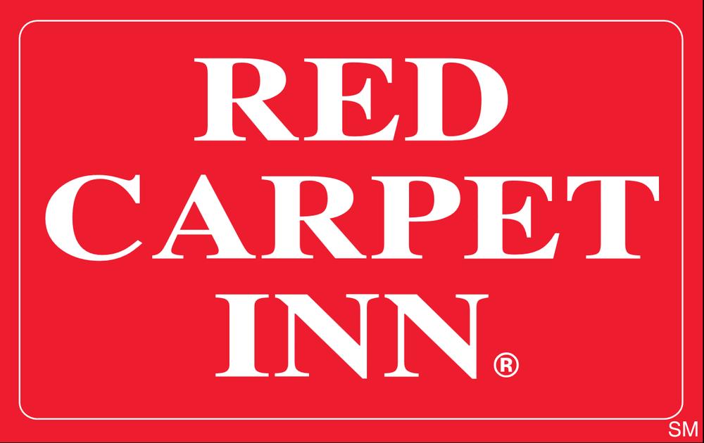 Red Carpet Inn: 2150 North 3rd Street, Terre Haute, IN