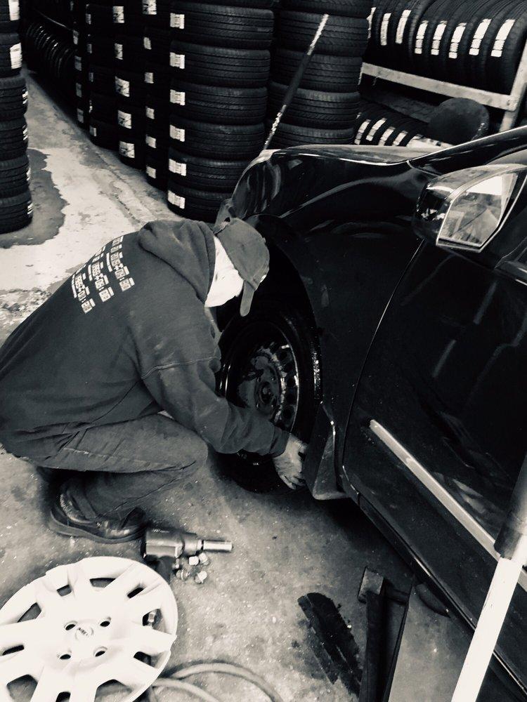o - Buy Cheap Tires Sunset Park New York