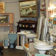 architectural artifacts 28 photos 10 reviews antiques 20 s