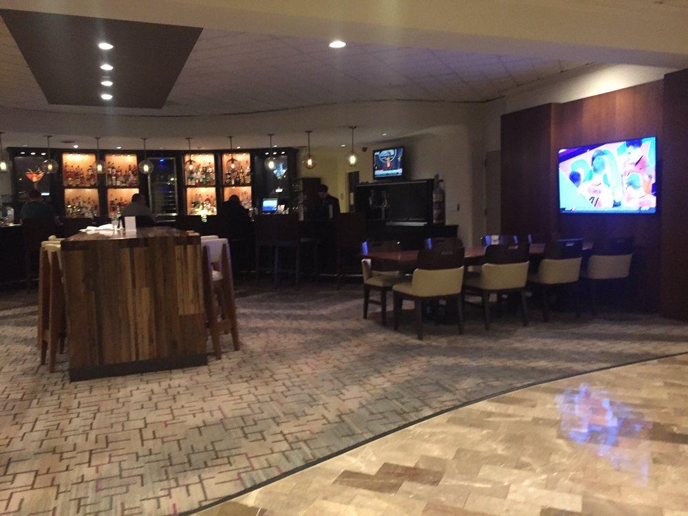 Photo Of Ann Arbor Marriott Ypsilanti At Eagle Crest Mi United States
